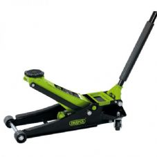SPECIAL EDITION 2.25 TONNE TROLLEY JACKS